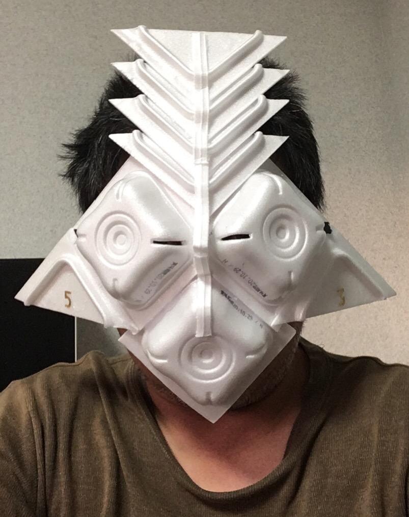 f:id:fujiwaramasaya100:20201031064845j:plain