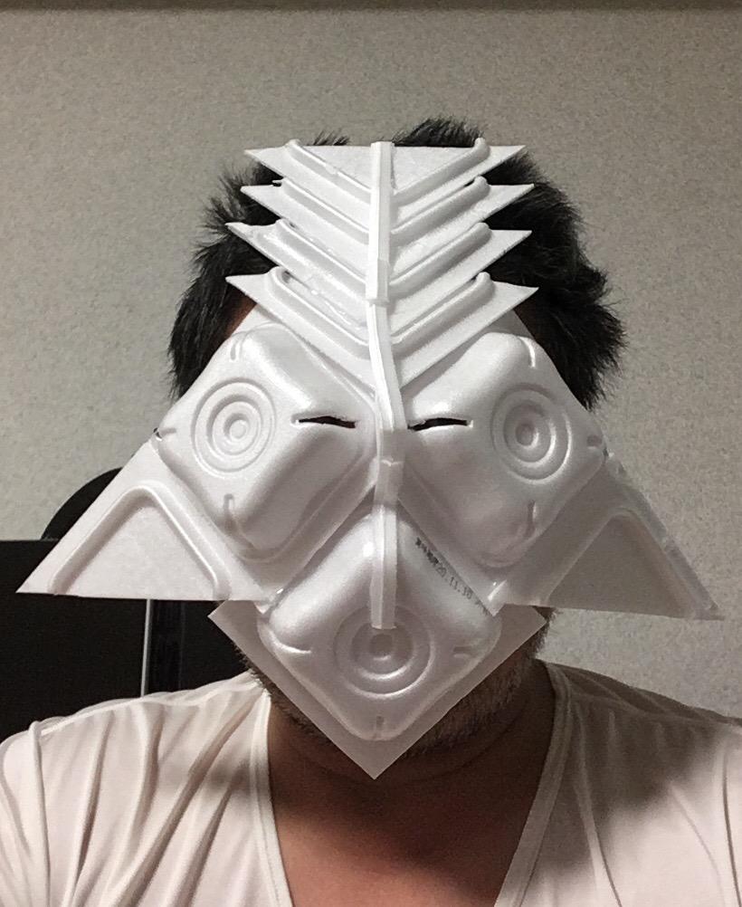 f:id:fujiwaramasaya100:20201105062835j:plain