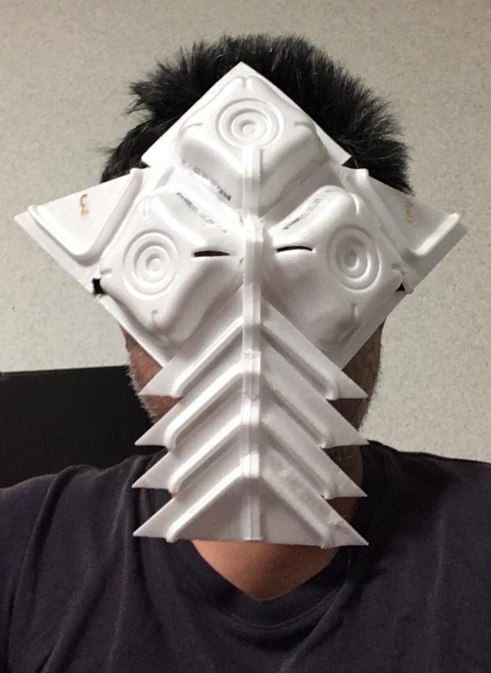 f:id:fujiwaramasaya100:20201106064422j:plain