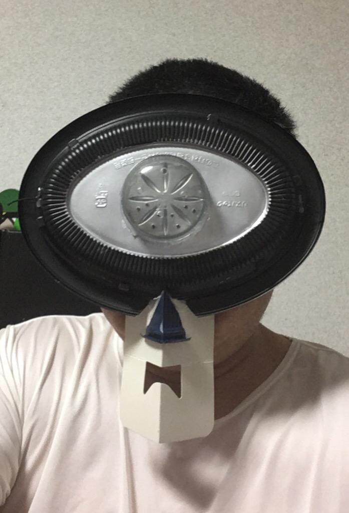f:id:fujiwaramasaya100:20201117064353j:plain