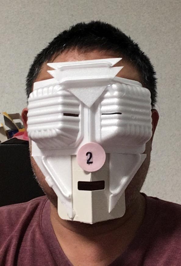 f:id:fujiwaramasaya100:20201126065335j:plain