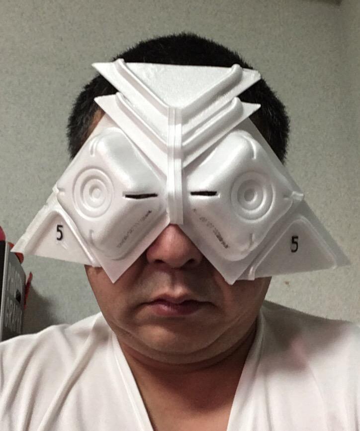 f:id:fujiwaramasaya100:20201127070121j:plain