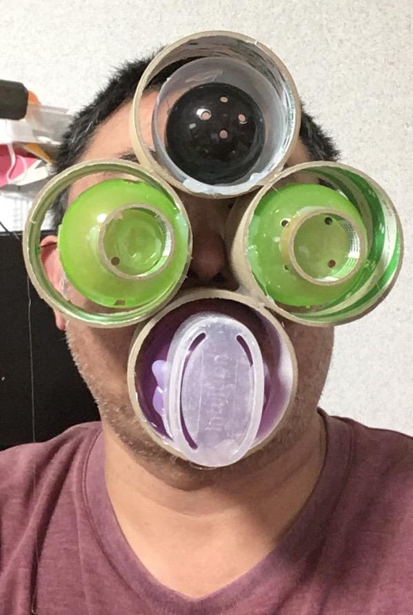 f:id:fujiwaramasaya100:20201201064930j:plain
