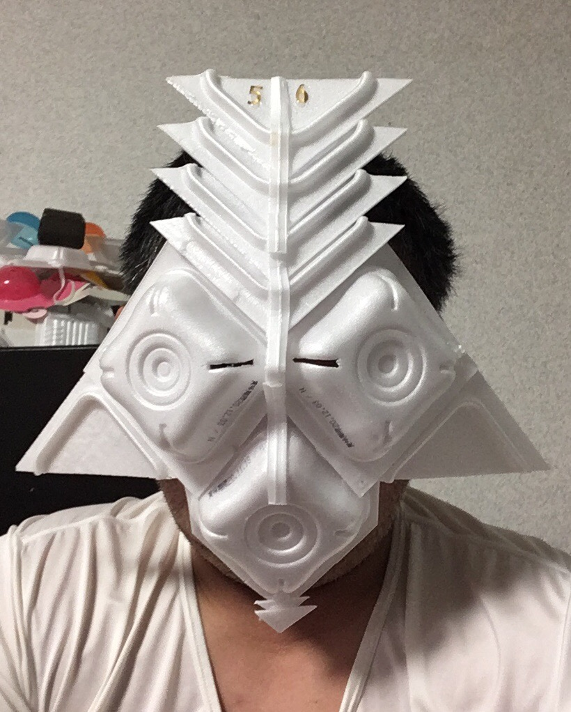 f:id:fujiwaramasaya100:20201202065641j:plain