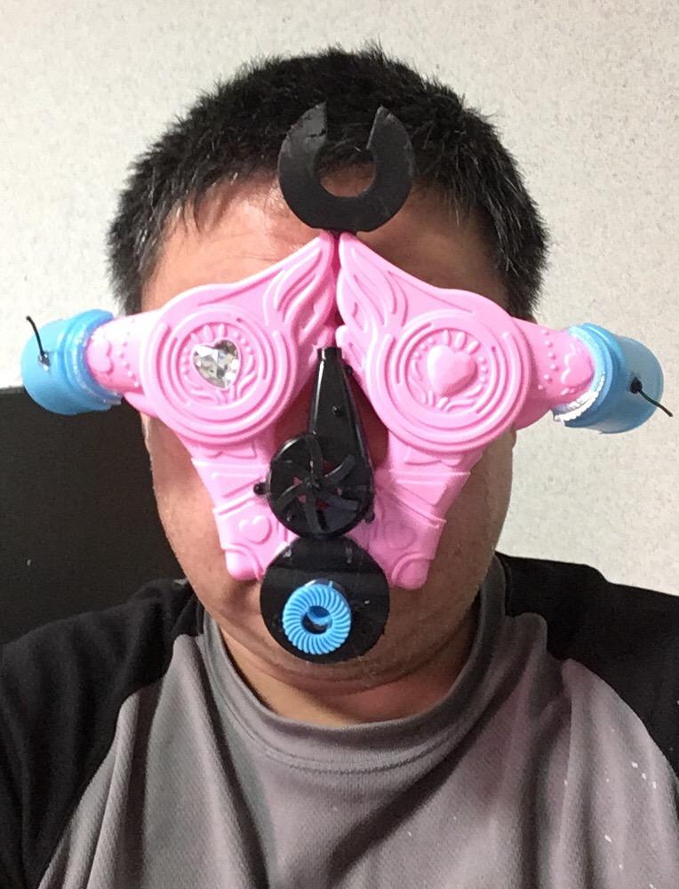 f:id:fujiwaramasaya100:20201207071527j:plain