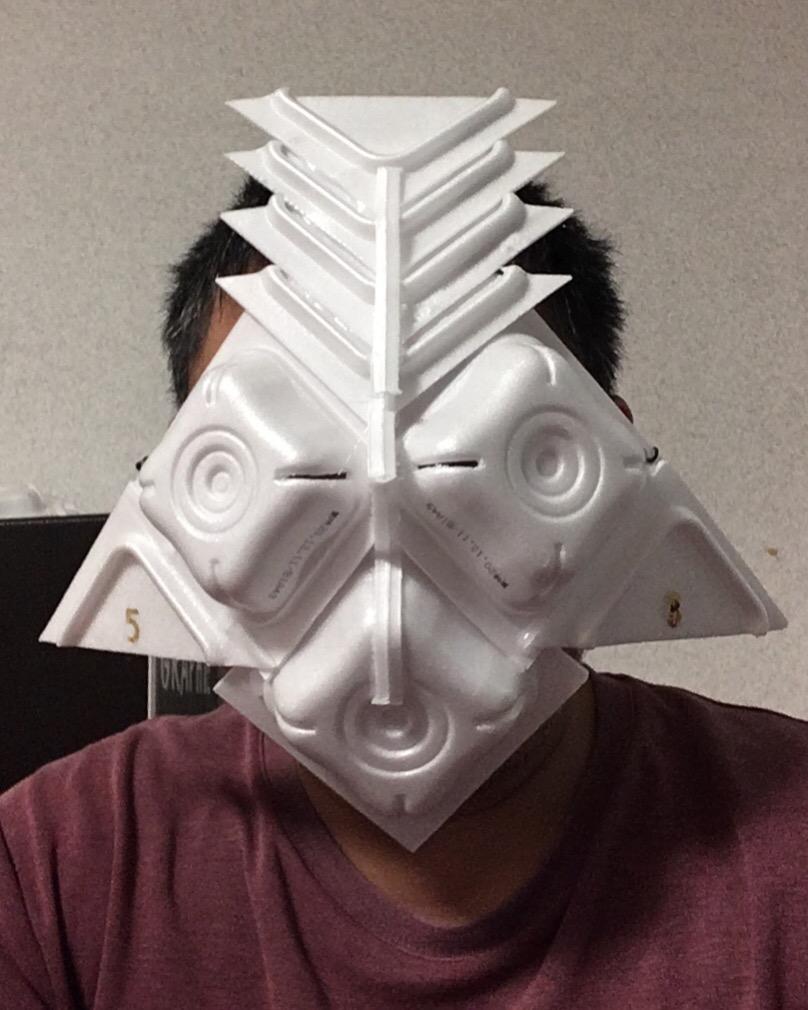 f:id:fujiwaramasaya100:20201211065459j:plain