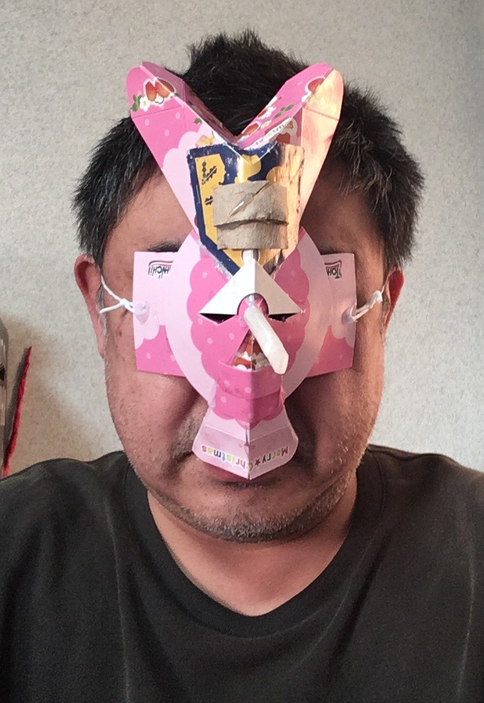 f:id:fujiwaramasaya100:20201226075158j:plain