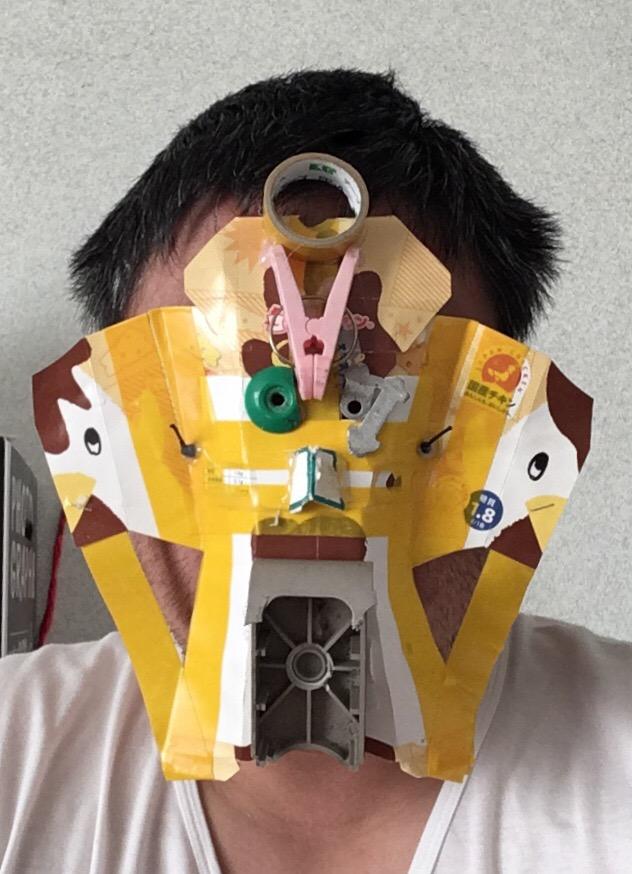 f:id:fujiwaramasaya100:20201230091842j:plain