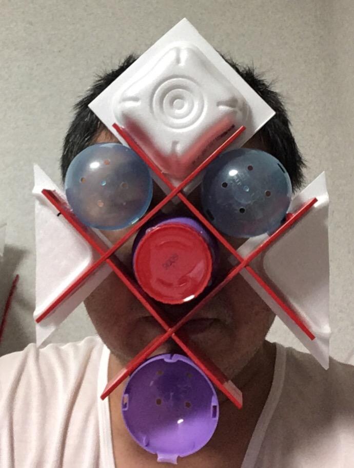 f:id:fujiwaramasaya100:20210105080157j:plain