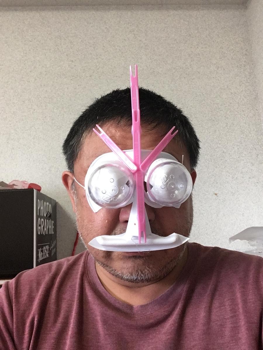 f:id:fujiwaramasaya100:20210124124801j:plain