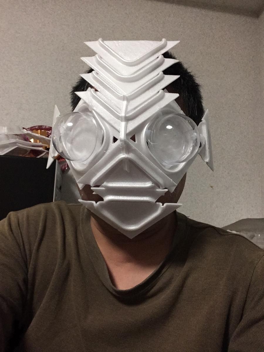 f:id:fujiwaramasaya100:20210129065931j:plain