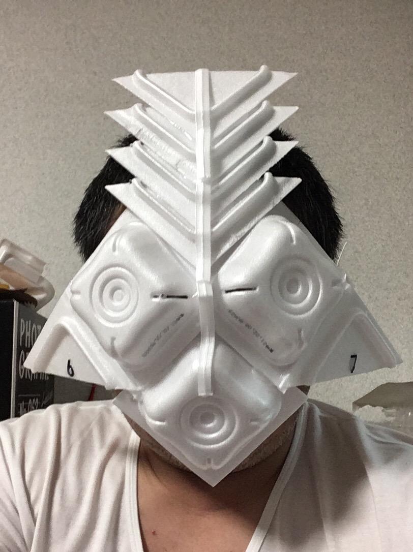 f:id:fujiwaramasaya100:20210204191825j:plain