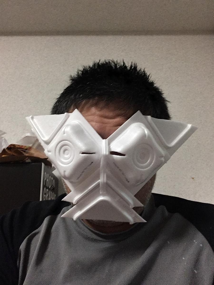 f:id:fujiwaramasaya100:20210208215313j:plain