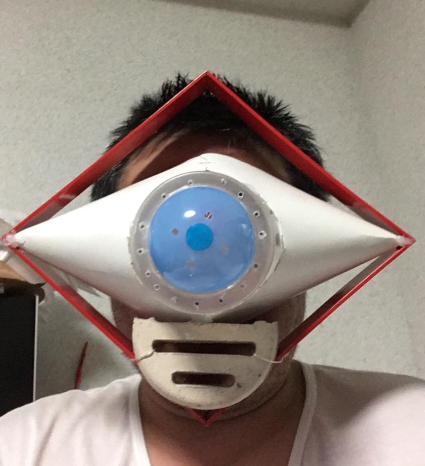 f:id:fujiwaramasaya100:20210218064752j:plain