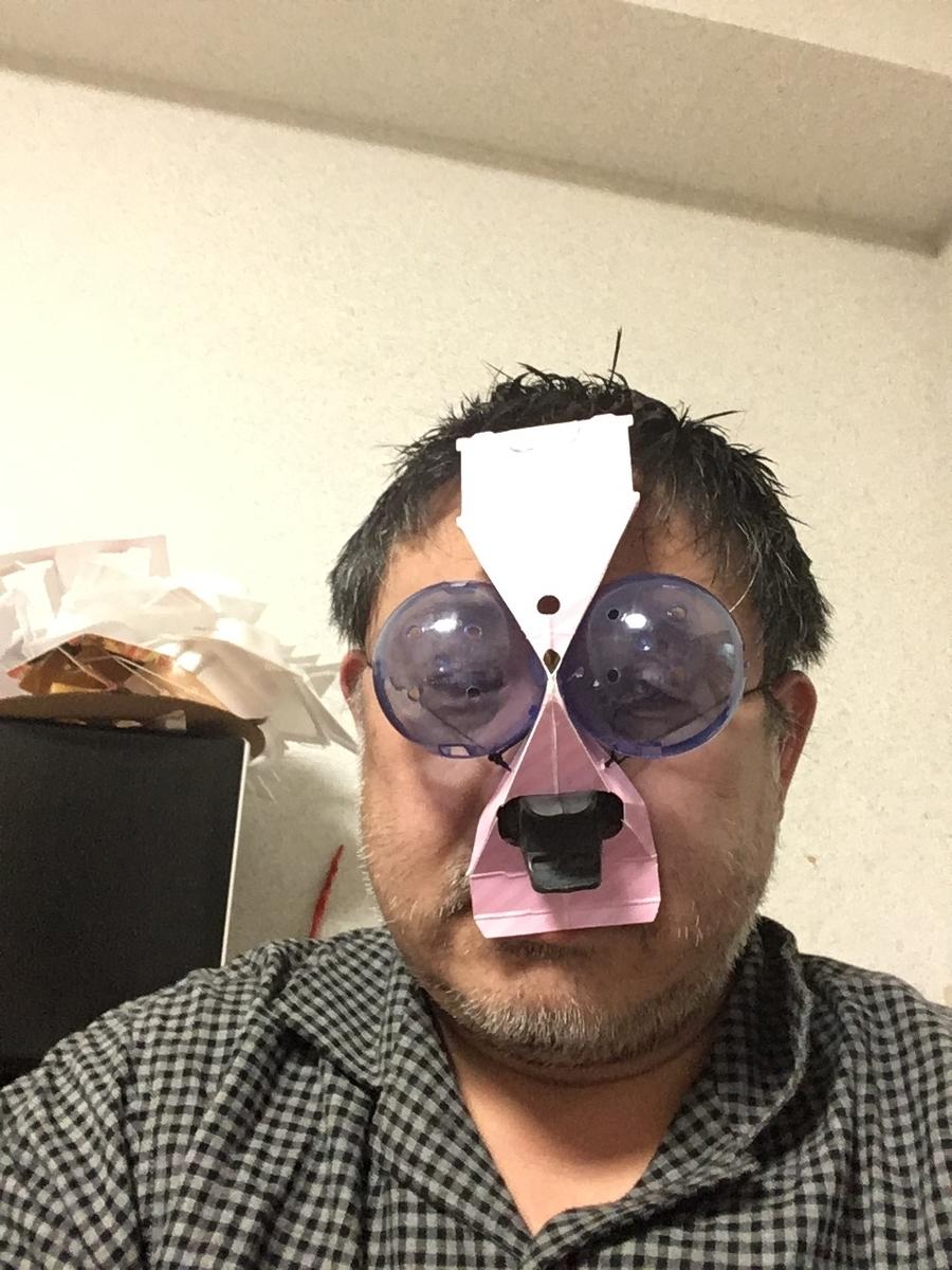 f:id:fujiwaramasaya100:20210227232212j:plain
