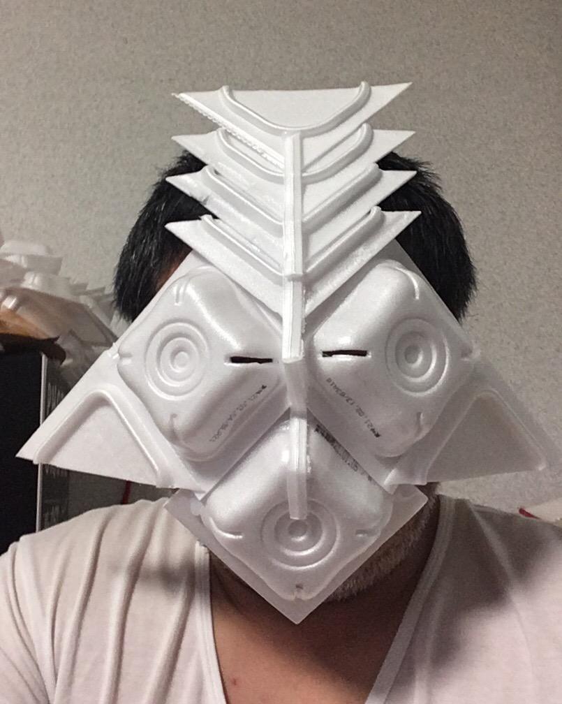 f:id:fujiwaramasaya100:20210228175148j:plain