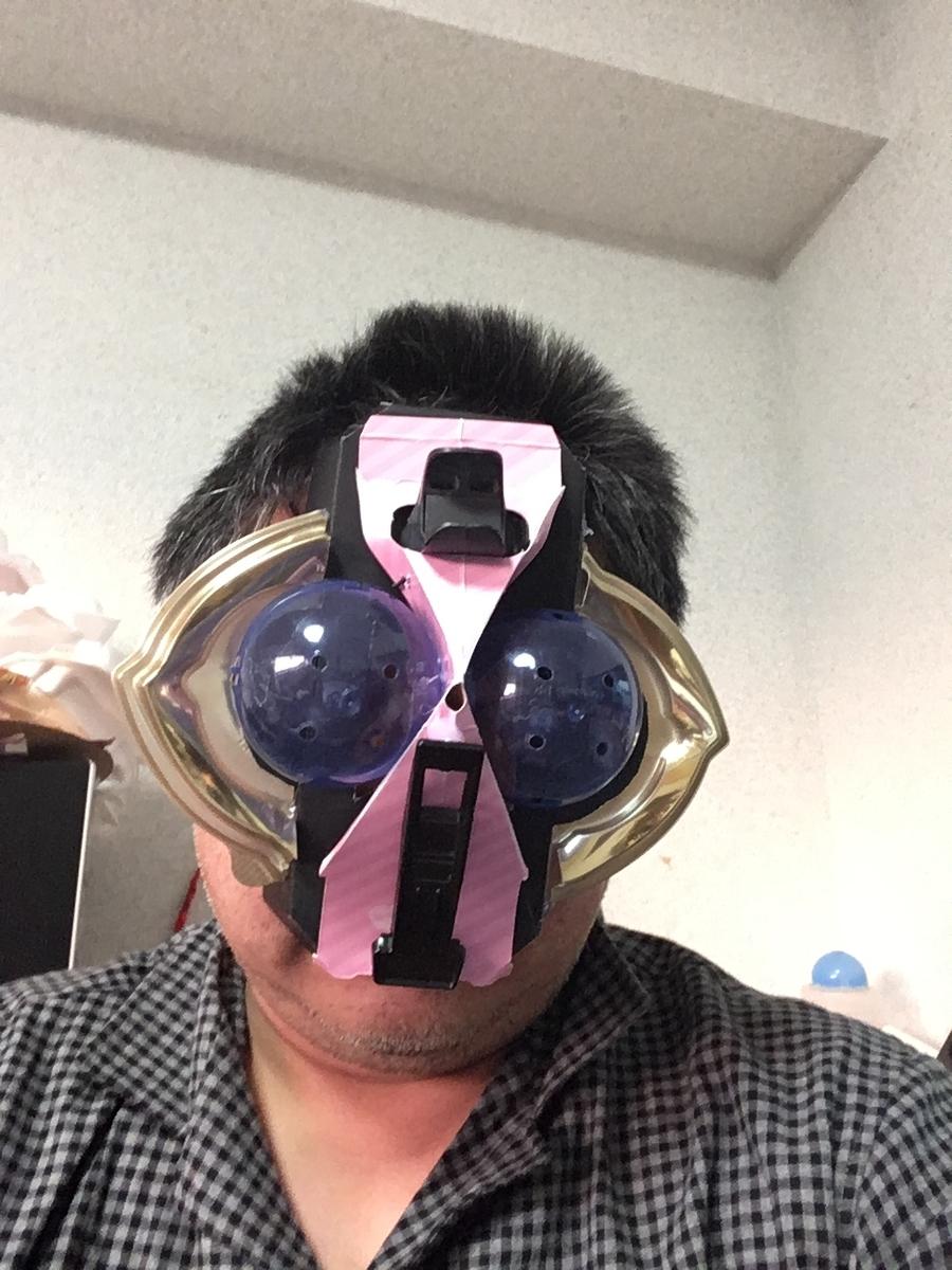 f:id:fujiwaramasaya100:20210304065545j:plain