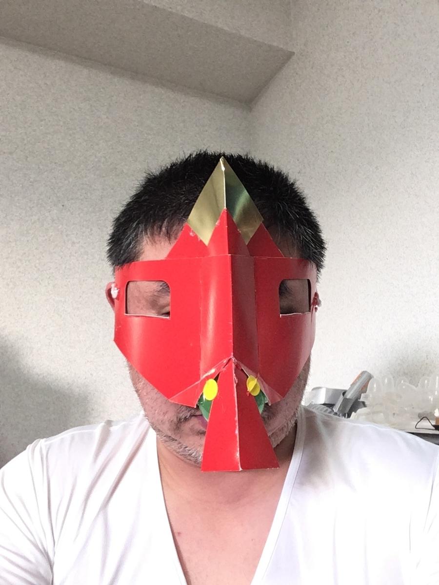 f:id:fujiwaramasaya100:20210324065952j:plain