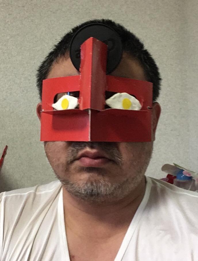 f:id:fujiwaramasaya100:20210325071606j:plain