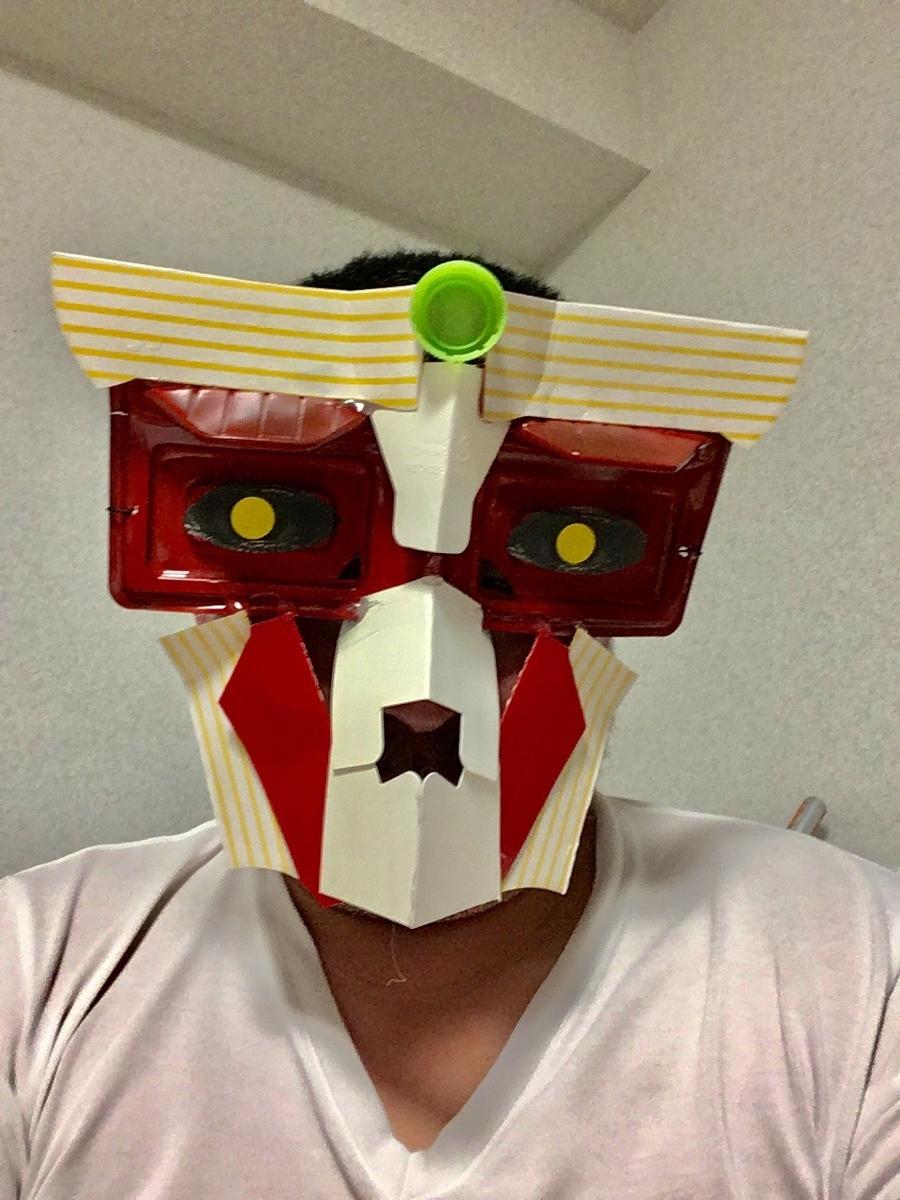 f:id:fujiwaramasaya100:20210401191449j:plain