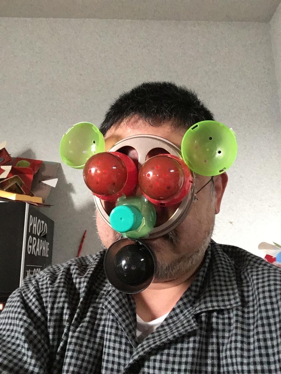 f:id:fujiwaramasaya100:20210402120410j:plain