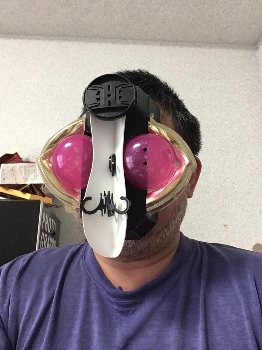 f:id:fujiwaramasaya100:20210404110057j:plain
