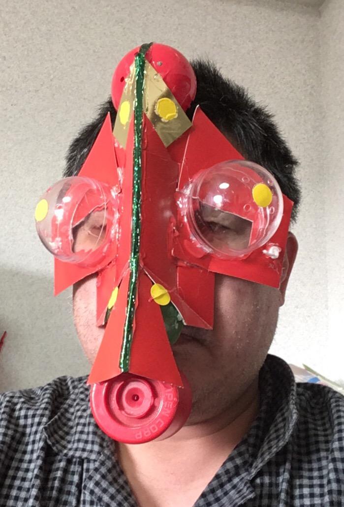 f:id:fujiwaramasaya100:20210407071632j:plain