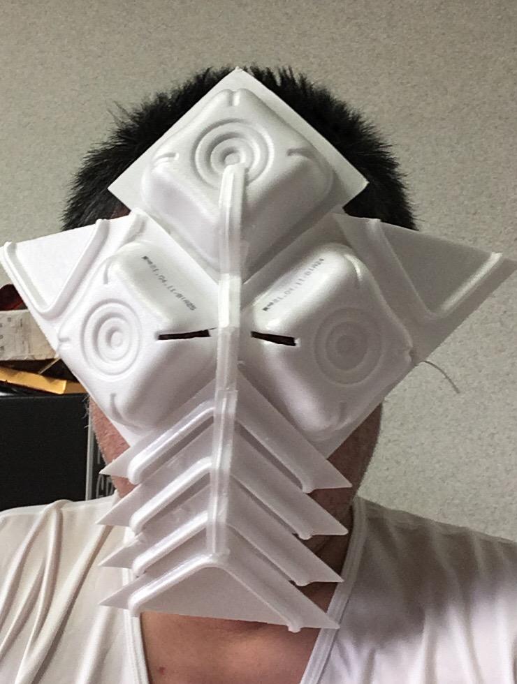 f:id:fujiwaramasaya100:20210408064742j:plain
