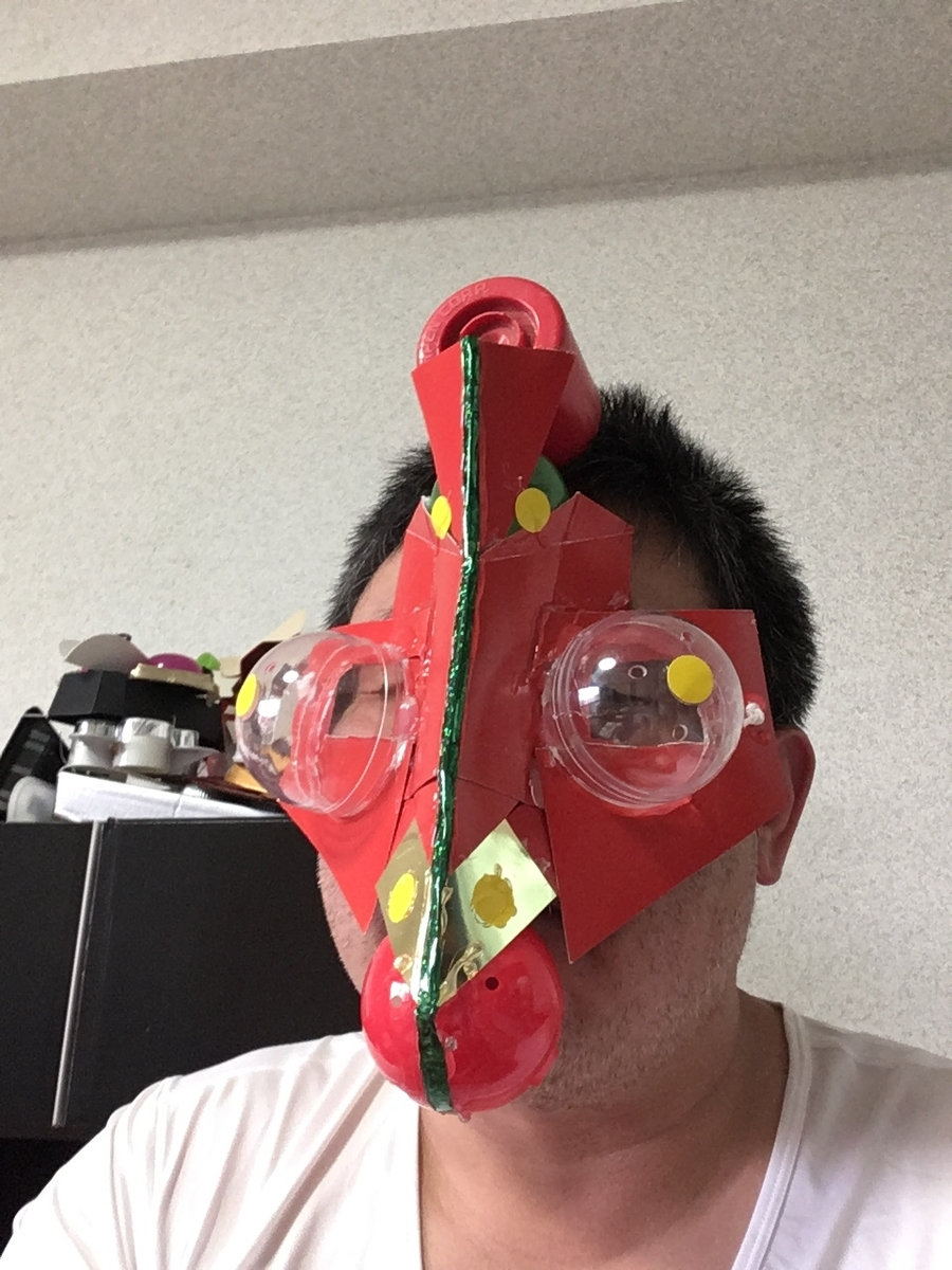 f:id:fujiwaramasaya100:20210408065053j:plain