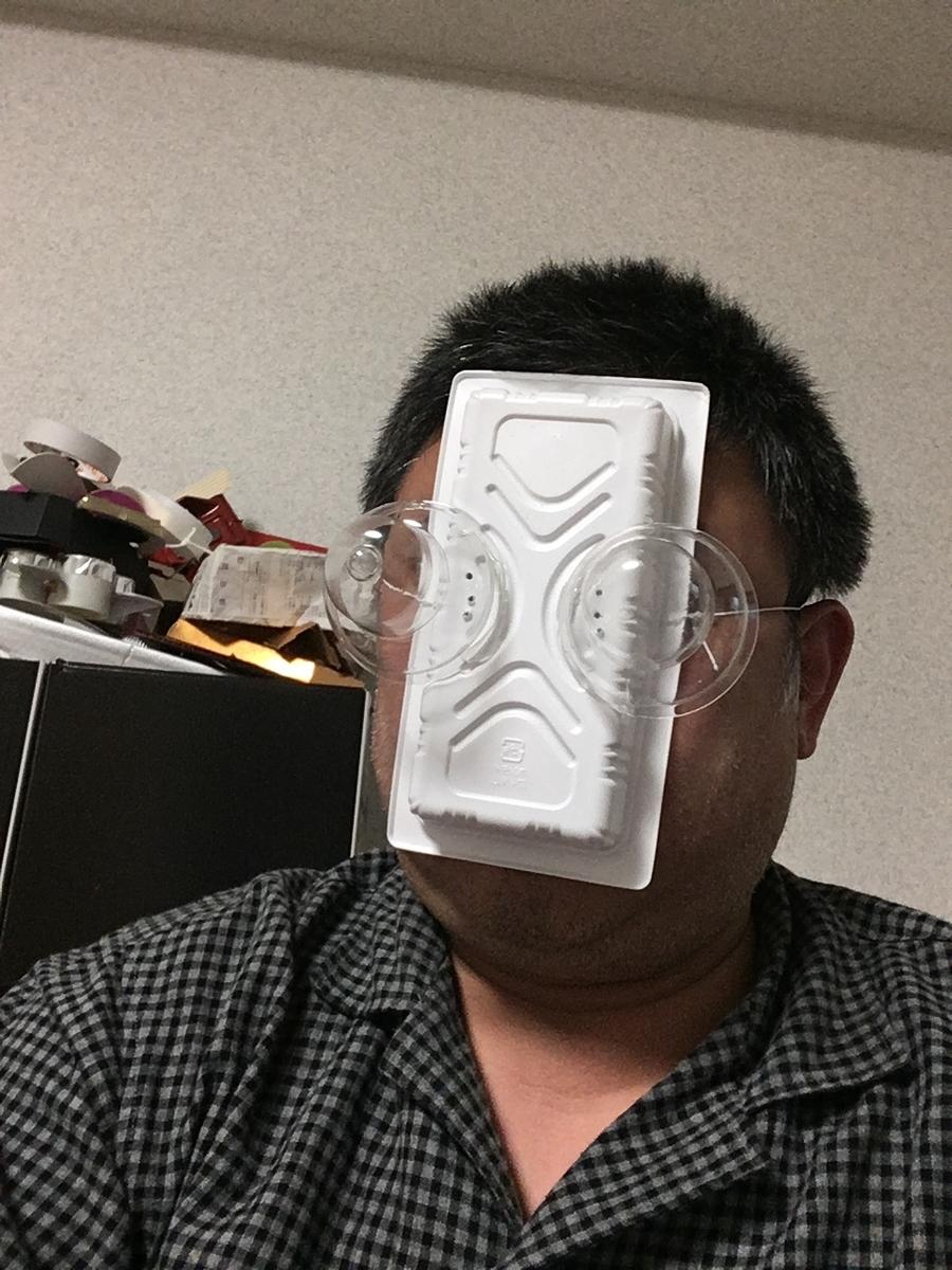f:id:fujiwaramasaya100:20210410223003j:plain