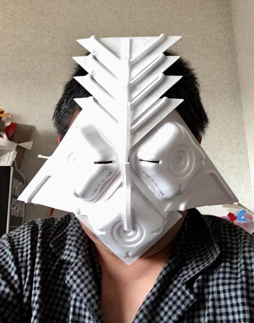 f:id:fujiwaramasaya100:20210420065920j:plain