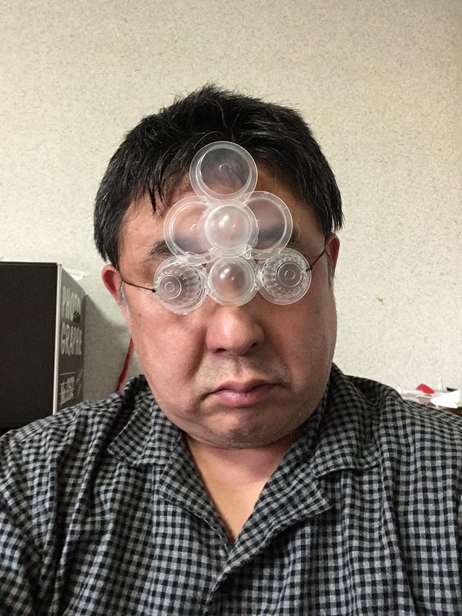 f:id:fujiwaramasaya100:20210505183238j:plain