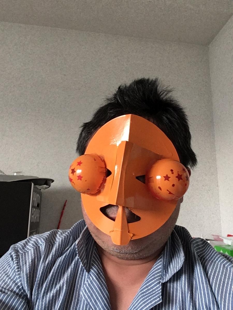 f:id:fujiwaramasaya100:20210511063943j:plain