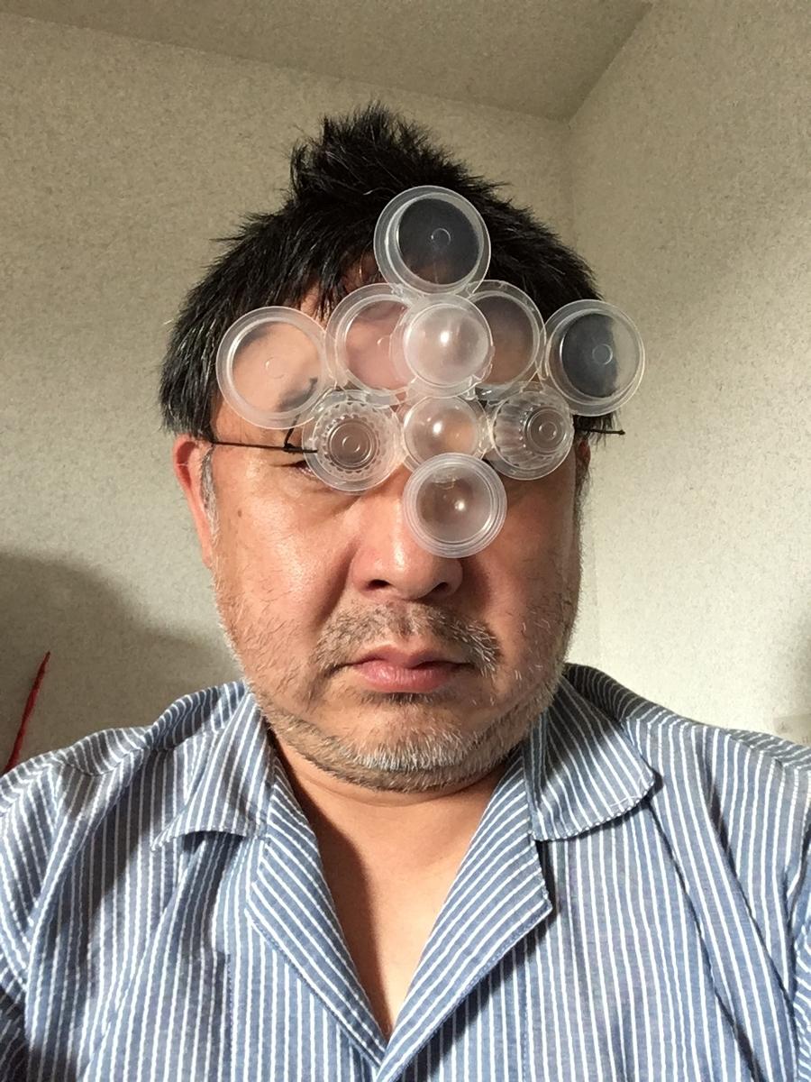 f:id:fujiwaramasaya100:20210516073905j:plain