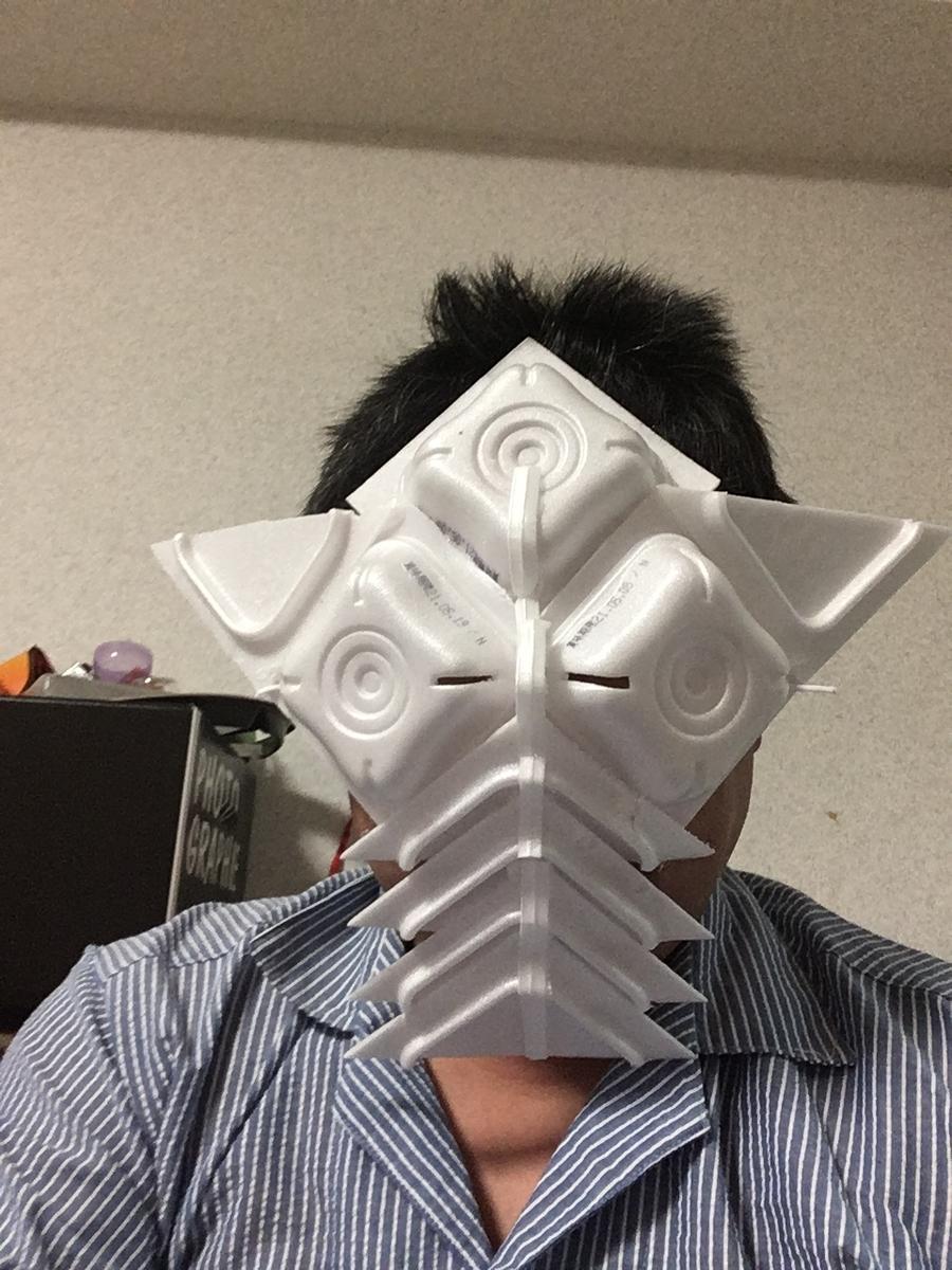 f:id:fujiwaramasaya100:20210517070826j:plain