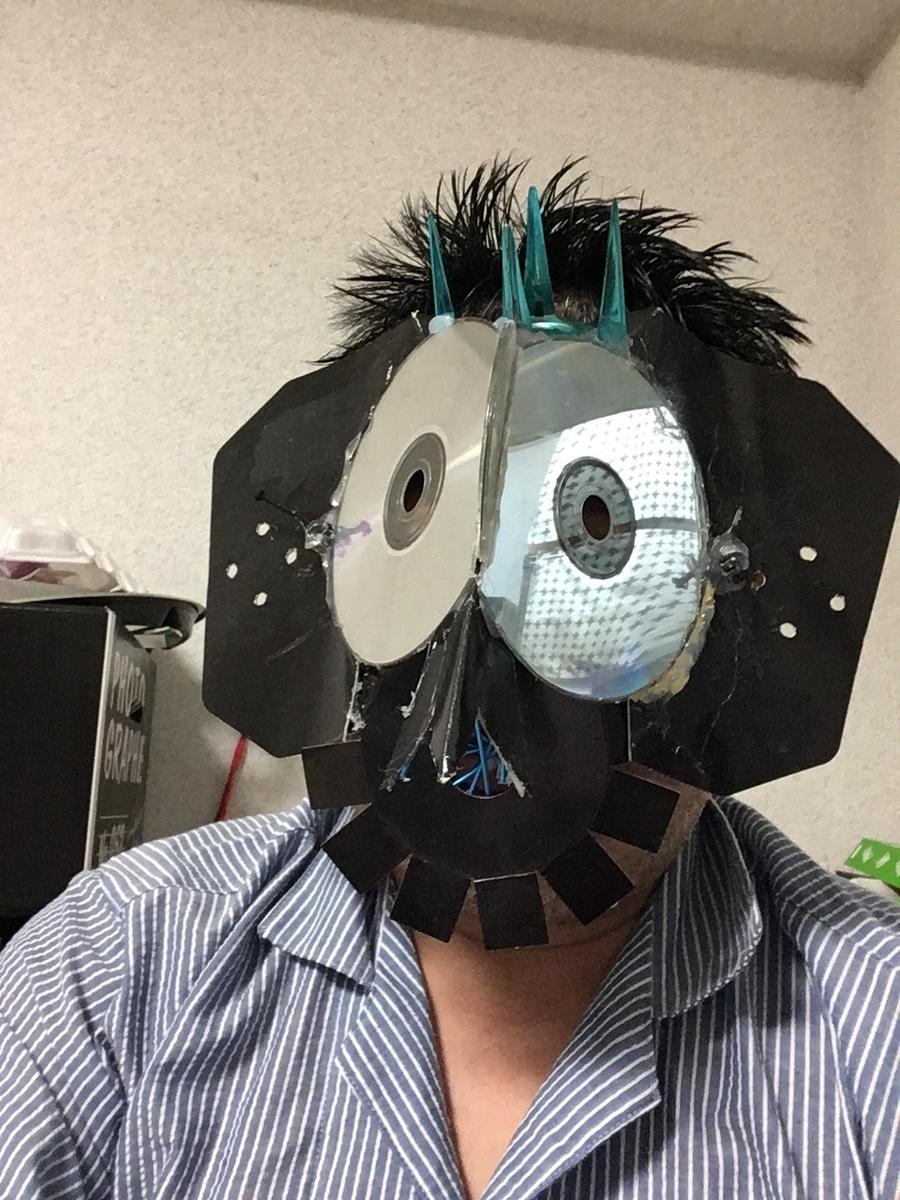 f:id:fujiwaramasaya100:20210519213223j:plain