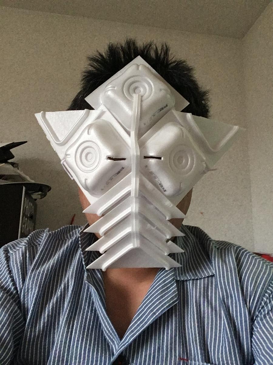 f:id:fujiwaramasaya100:20210528062133j:plain