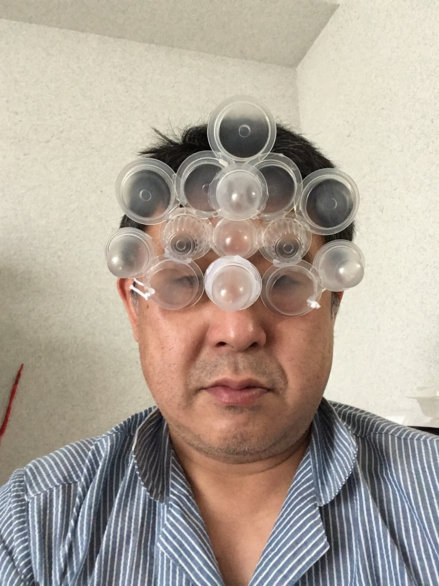 f:id:fujiwaramasaya100:20210529084600j:plain