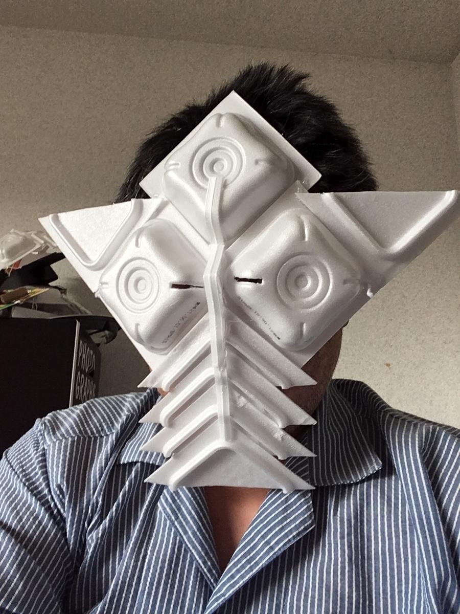 f:id:fujiwaramasaya100:20210601064004j:plain