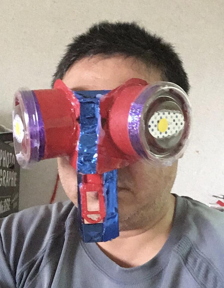 f:id:fujiwaramasaya100:20210617061832j:plain