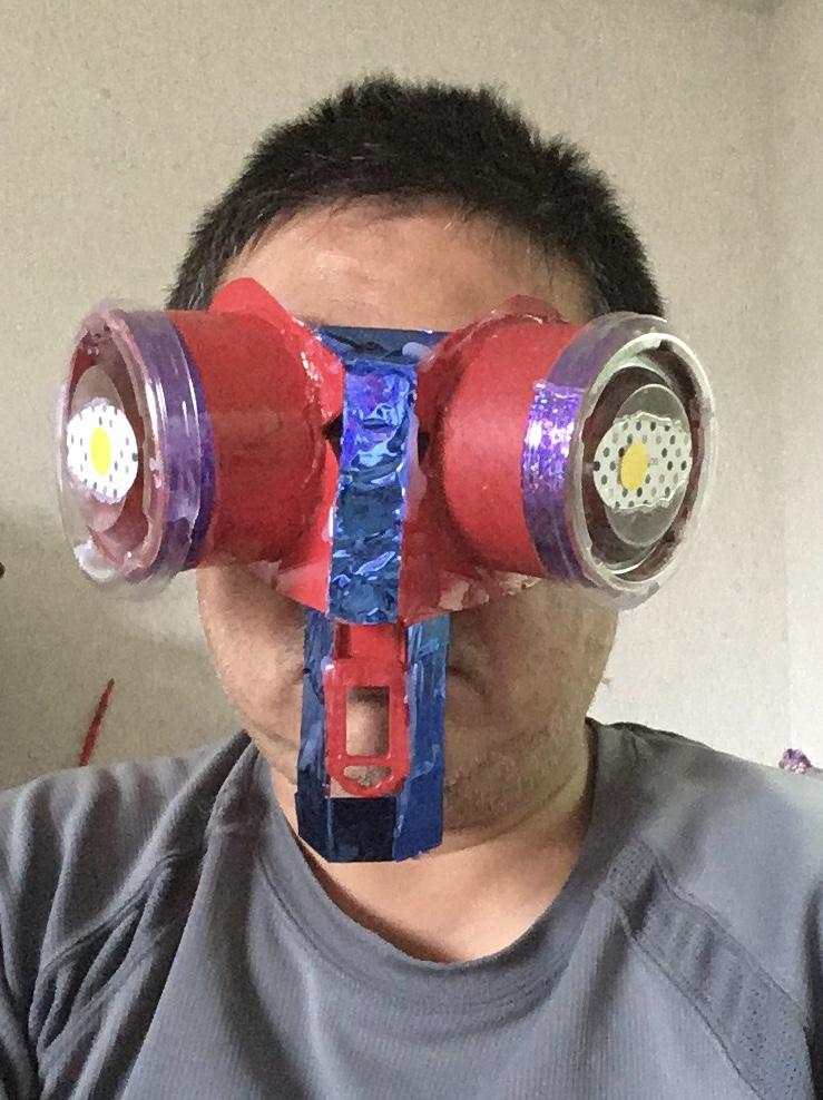 f:id:fujiwaramasaya100:20210617061847j:plain