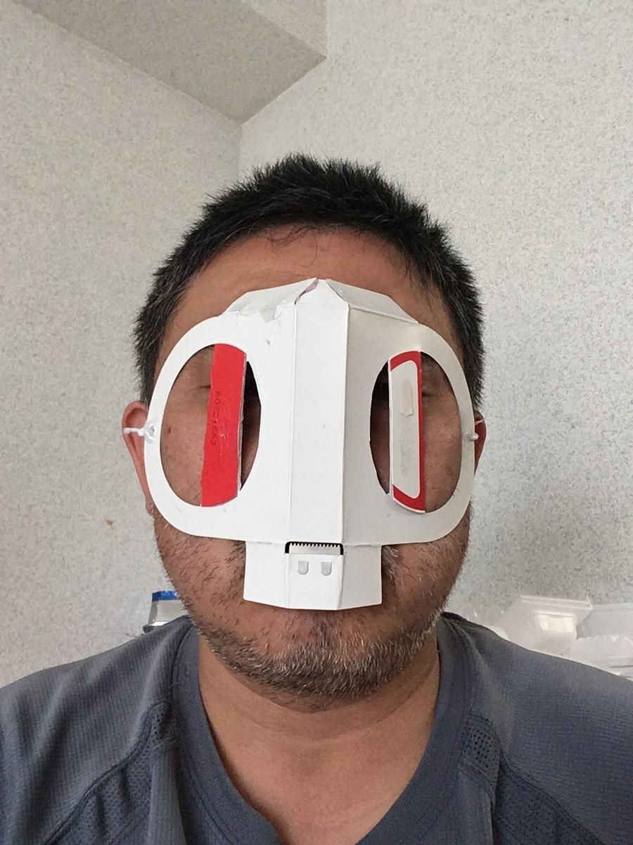 f:id:fujiwaramasaya100:20210620074100j:plain