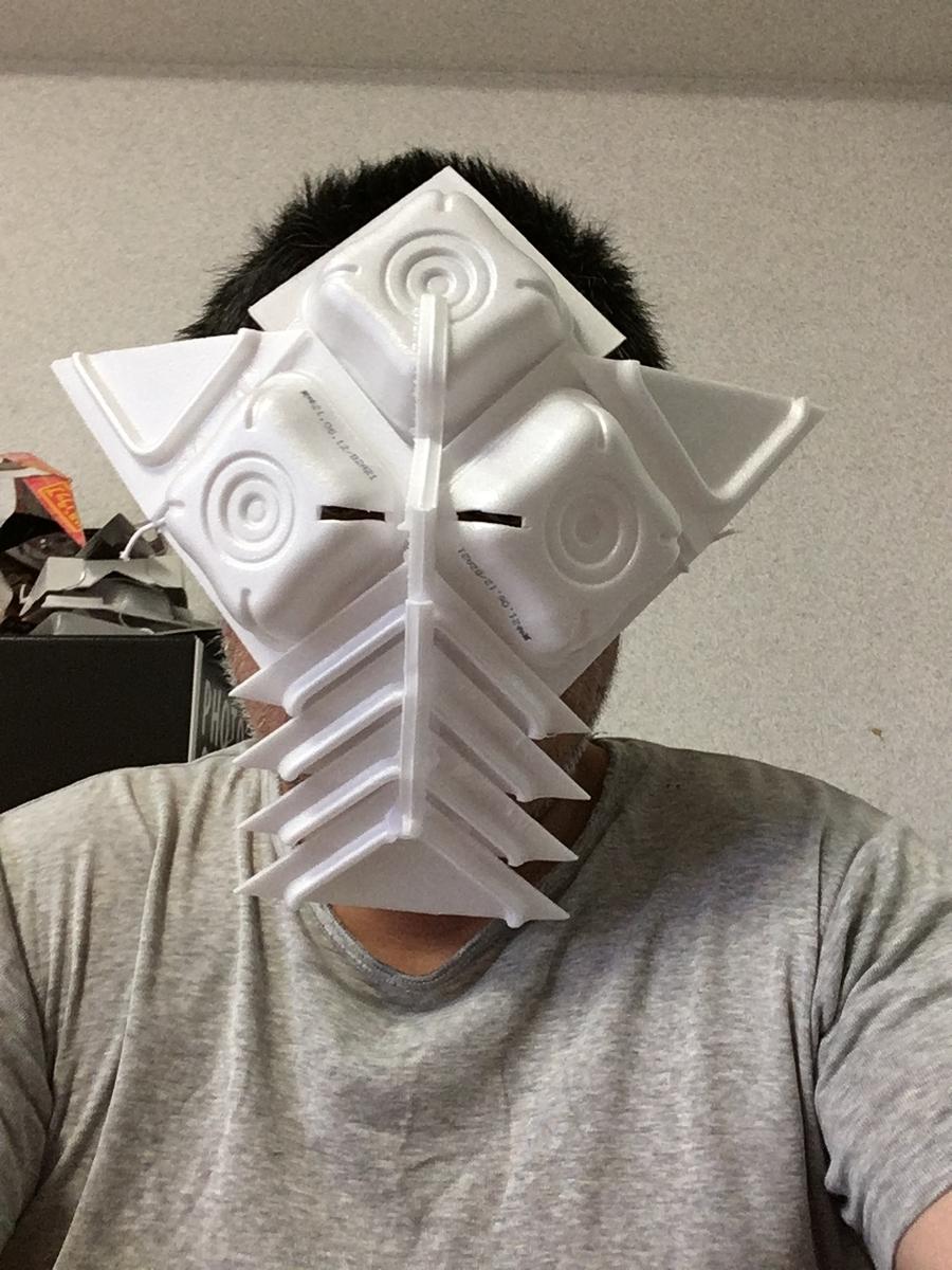 f:id:fujiwaramasaya100:20210628064026j:plain