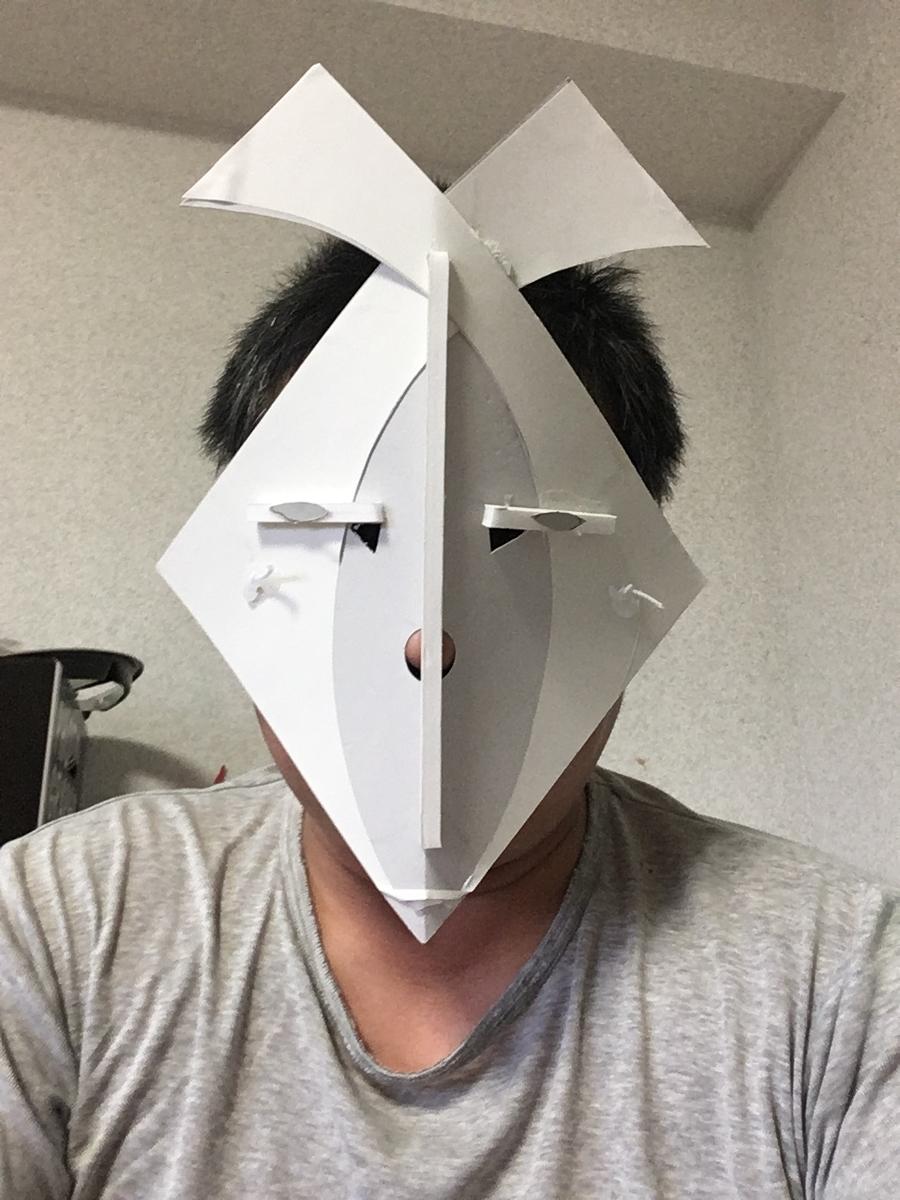 f:id:fujiwaramasaya100:20210712060316j:plain