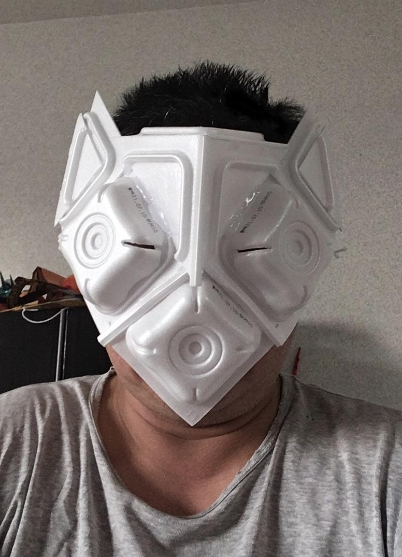 f:id:fujiwaramasaya100:20210713062547j:plain