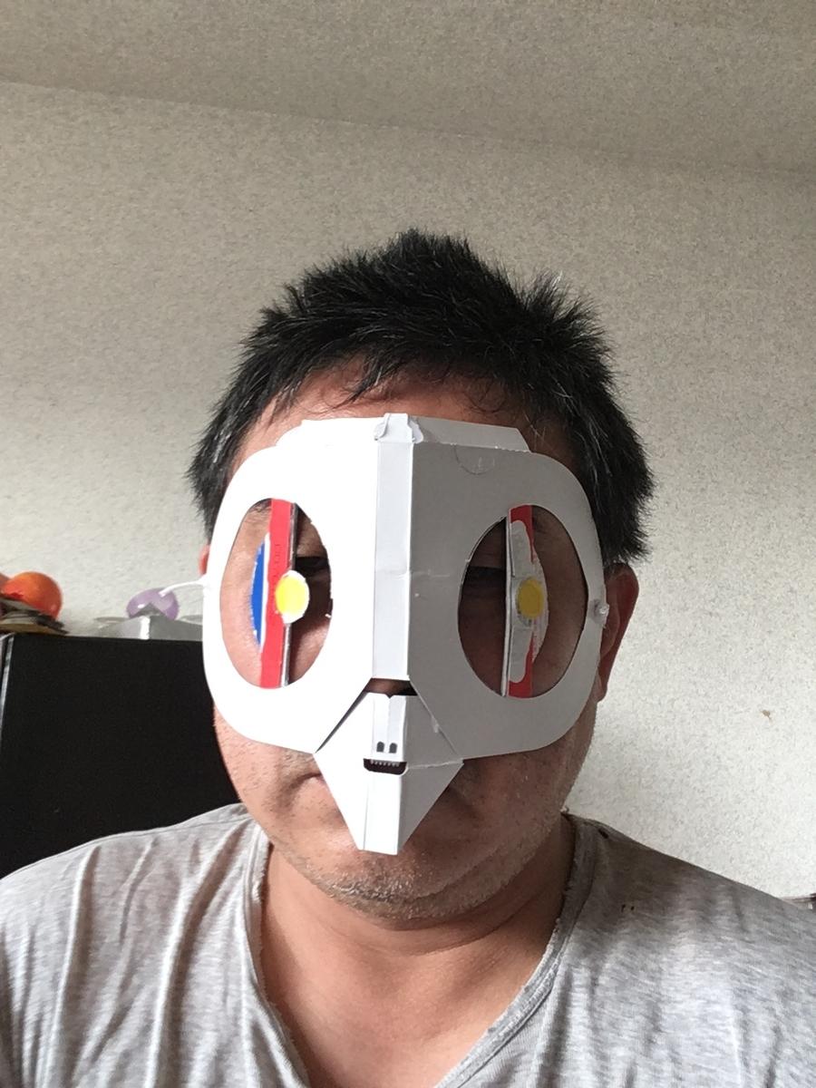 f:id:fujiwaramasaya100:20210714064713j:plain