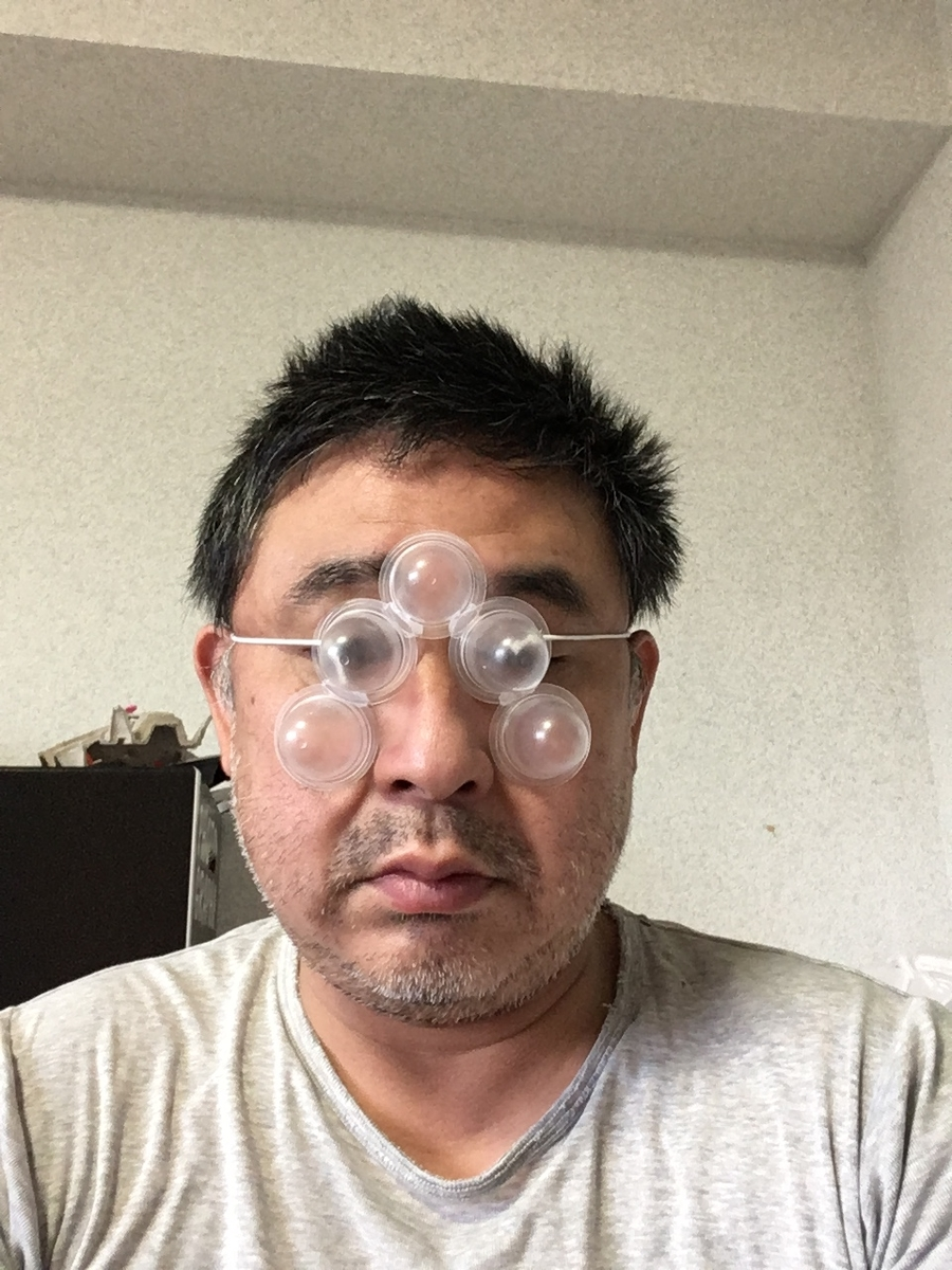 f:id:fujiwaramasaya100:20210718081831j:plain