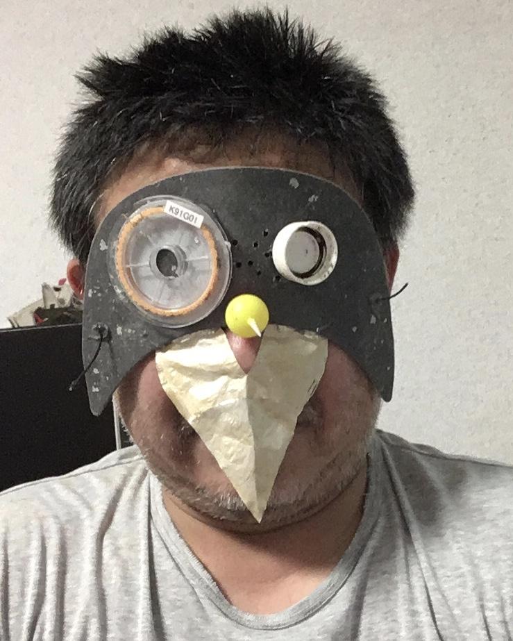 f:id:fujiwaramasaya100:20210718221601j:plain