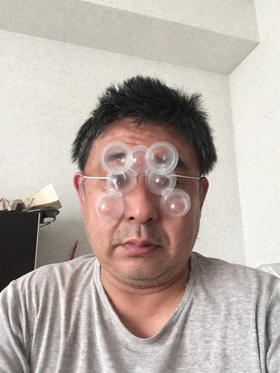 f:id:fujiwaramasaya100:20210722081955j:plain