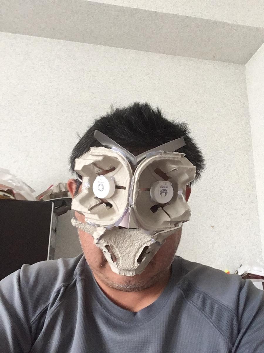 f:id:fujiwaramasaya100:20210724080340j:plain
